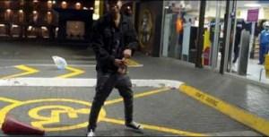 Video: MashBeatz – Not My Friends ft. A-Reece